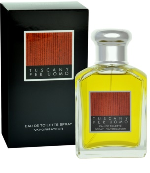 Aramis Tuscany Per Uomo eau de toilette for Men