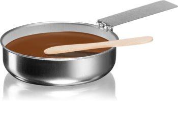 Arcocere Professional Wax Stripless Stripless Wax -karvanpoistovaha Kasvoille ja Vartalolle