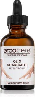 Arcocere After Wax  Ritardante krem spowalniający wzrost włosków