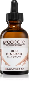 Arcocere After Wax  Ritardante продукт, забавящ растежа на космите