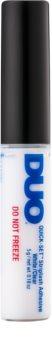 Ardell Duo Quickset Transparent Adhesive for False Eyelashes