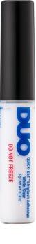 Ardell Duo Quickset Transparent lim för lösögonfransar