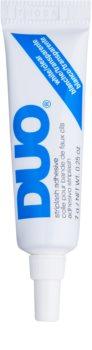 Ardell Duo Glue For False Eyelashes