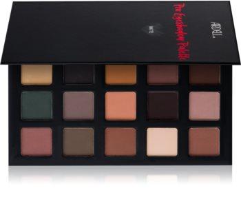 Ardell Pro Eyeshadow Palette paleta de sombras de ojos