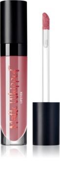 Ardell Matte Whipped matte vloeibare lipstick