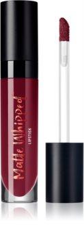 Ardell Matte Whipped Matter Flüssig-Lippenstift
