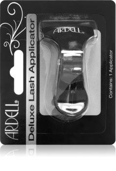 Ardell Deluxe Asetin Silmäripsille