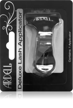 Ardell Deluxe апликатор за мигли