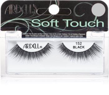 Ardell Soft Touch Pentru fixarea genelor
