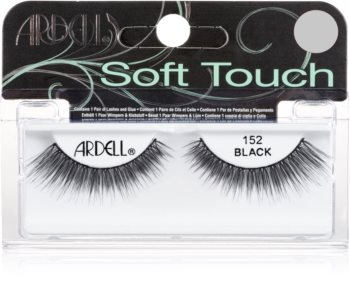 Ardell Soft Touch штучні вії
