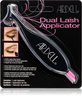 Ardell Dual Lash Applicator aplicador para pestañas