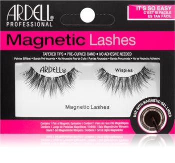 Ardell Magnetic Lashes Magnetische nep wimpers