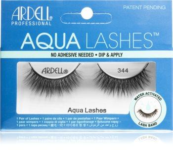 Ardell Aqua Lash műszempillák