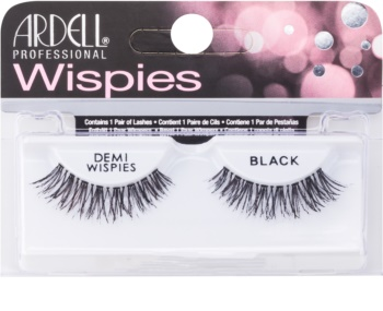 Ardell Wispies faux-cils