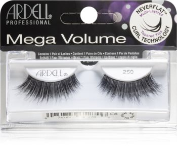 Ardell Mega Volume Nepwimpers
