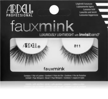 Ardell FauxMink τεχνητές βλεφαρίδες