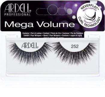 Ardell Mega Volume Liimattavat Silmäripset