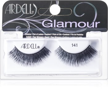 Ardell Glamour Nepwimpers