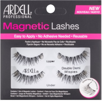 Ardell Magnetic Lashes Magneettiset Ripset