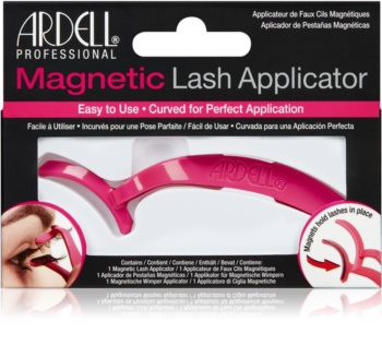 Ardell Magnetic Lash Applicator Asetin Silmäripsille