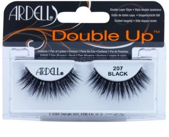Ardell Double Up Stick-On Eyelashes