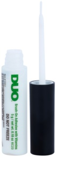 Ardell Duo colle faux-cils avec pinceau