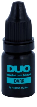 Ardell Duo Cluster Lash Glue