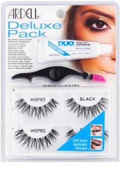 Ardell Deluxe Pack set de cosmetice I. pentru femei