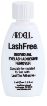 Ardell LashFree Cluster Lash Glue Remover