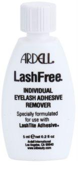 Ardell LashFree продукт за почистване на лепило от снопчета мигли