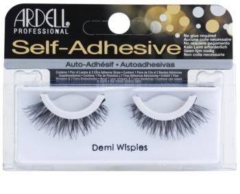 Ardell Self-Adhesive ragasztható műszempilla
