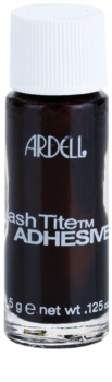 Ardell LashTite colle faux-cils individuels