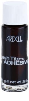 Ardell LashTite pegamento para pestañas postizas individuales