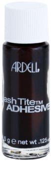 Ardell LashTite κόλλα για ατομικές βλεφαρίδες