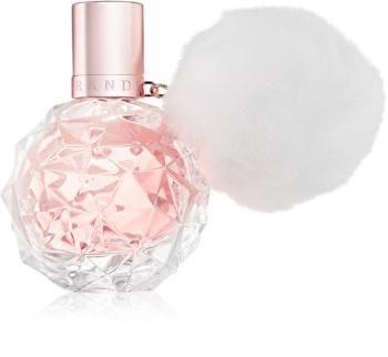 Ariana Grande Ari by Ariana Grande Eau de Parfum Naisille