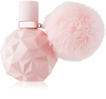 Ariana Grande Sweet Like Candy Eau de Parfum da donna