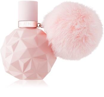 Ariana Grande Sweet Like Candy Eau de Parfum para mulheres