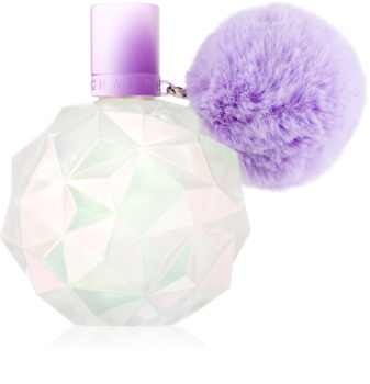 Ariana Grande Moonlight Eau de Parfum für Damen