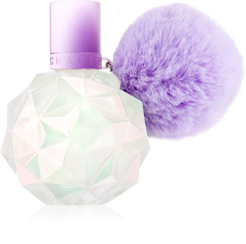 Ariana Grande Moonlight eau de parfum hölgyeknek