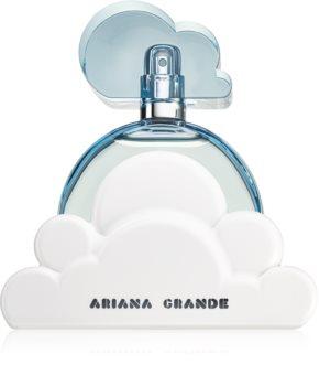 Ariana Grande Cloud Eau de Parfum voor Vrouwen