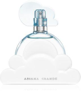 Ariana Grande Cloud woda perfumowana dla kobiet