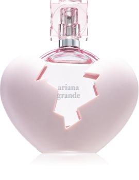 Ariana Grande Thank U Next Eau de Parfum da donna