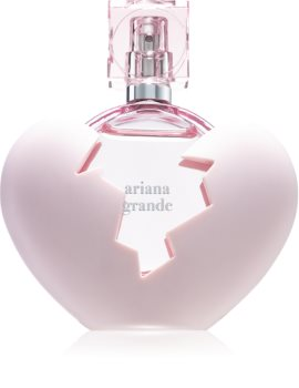 Ariana Grande Thank U Next Eau de Parfum for Women