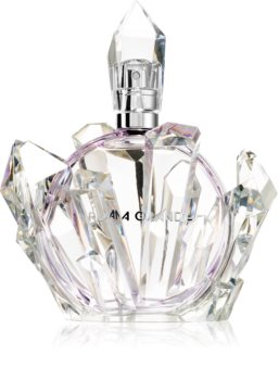 Ariana Grande R.E.M. Eau de Parfum voor Vrouwen