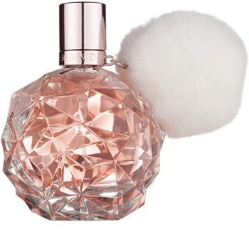Ariana Grande Ari by Ariana Grande parfumska voda za ženske