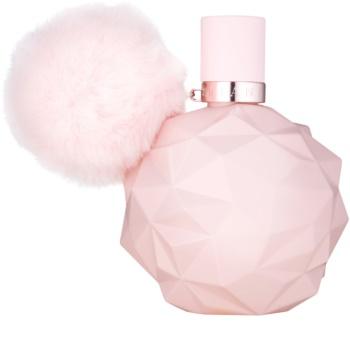 Ariana Grande Sweet Like Candy Eau de Parfum Naisille