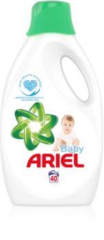 Ariel Baby mosógél