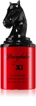 Armaf Bucephalus XI Eau de Parfum for Men