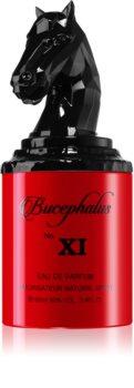 Armaf Bucephalus XI eau de parfum per uomo