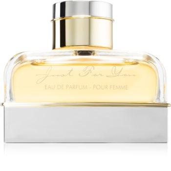 Armaf Just for You pour Femme Eau de Parfum for Women